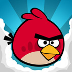 AngryBirds classic