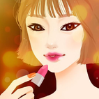 Make-Up [LG 홈테마]