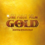[Hi-Fi] Youkoso Grantesoro he (From 'One Piece Film Gold' Soundtrack)